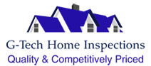 G-Tech Home Inspections
